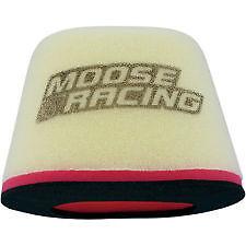 MOOSE RACING AIR FILTER CLEANER YAMAHA YTM125 / YTM175 TRI-MOTO 1982-1985