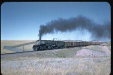 351045 jusqu' à 4 8 8 4 big boy 4004 avec imprimé photo A4 train