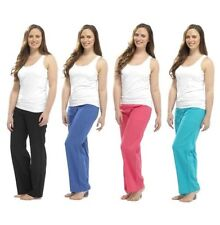 Not Relevant Regular Mid Loose Fit Trousers for Women