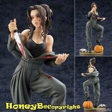 Japanese Anime HORROR BISHOUJO Halloween Michael Myers 1/7 Statue Figure Toy