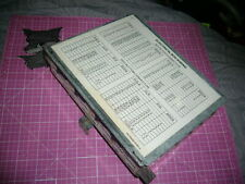 Electric Assembly , 720504304, Cornelius QUEST QST ELITE 4000 Dispenser, Parts