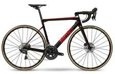 BMC Teammachine SLR01 DISC FOUR 51 RED/GRY Race Carbon Bike 2019 Shimano