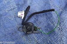 Tür Hochtöner Lautsprecher Links N/s 65138368231 von BMW E46 316 SE Saloon 1999