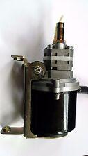 Audi A6 Allroad Hydraulic Pump 4Z7323167 or 4Z7614165A