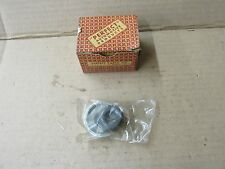 1957 1958 BALL JOINT REPAIR KIT DODGE PLYMOUTH