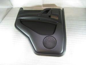 G-Modell W463 Türverkleidung A 463 730 8170 9E43
