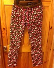 Mini Boden Other Casual Trousers (2-16 Years) for Girls