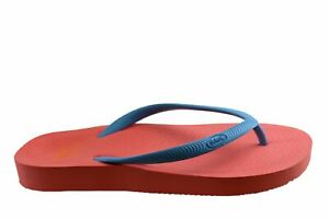 Scholl Orthaheel Fiji Womens Comfortable Rubber Thongs With Support