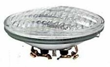 REPLACEMENT BULB FOR PHILIPS 41524-0 50W 12V