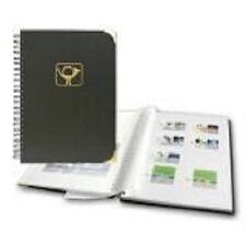 Safe Design-Einsteckbuch TREND