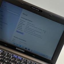 Samsung - Netbook / 150GB HDD 2GB Ram 1.60GHz Intel (USED) | NP-N140