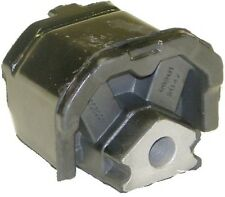 Engine Mount Front Right Anchor 2847