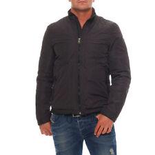 Abrigos y chaquetas de hombre cazadores Napapijri