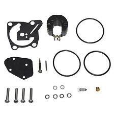 Carburetor Kit  Yamaha 2 Stroke 40HP X Models E40X 66T-W0093-00-00