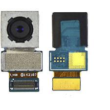 Samsung Galaxy Note 4 N910 SM-N910F Main Rear Back Camera Flex Cable Module UK