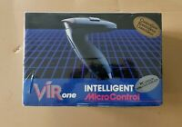 Vintage VIRone Intelligent MicroControl - Brand New/Sealed - RARE for Windows95