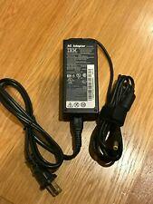 Genuine IBM Thinkpad T40 T41 T42 T43 R40 R50 R51 R52 X31 X40 Laptop AC Adapter