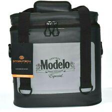 Stormtech Cfr-2 Black Gray Modelo Cerveza Salt Spring Beer Cooler Bag
