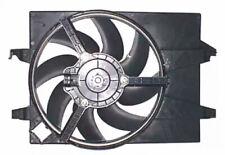 Fan, radiator NRF 47620