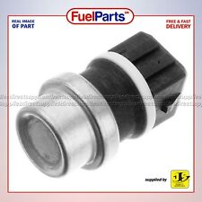FUEL PARTS COOLANT TEMPERATURE SENSOR WS1049 SKODA VW FORD SEAT 6U0 919 501 B