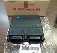 NEW KAWASAKI GENUINE FACTORY CDI BOX 99999-0321 VOYAGER NOMAD 2009-10 $831.24