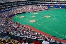 663066 Upper Deck View Three Rivers Stadium Pittsburgh USA A4 Photo Print