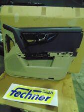 Panneau de porte avant droite Mercedes Benz GLK x x204 a2047200900 NEUF türpappe porte