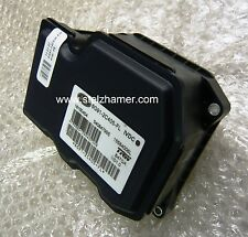 ABS Steuergerät FORD 6G91-2C405-FL 15584006L NEU