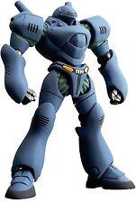 Revoltech: 041 Patlabor Brocken Action Figure by Kaiyodo