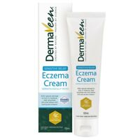 Dermaveen Eczema Cream 100ml Moisturising Cream For Relief Of Eczema