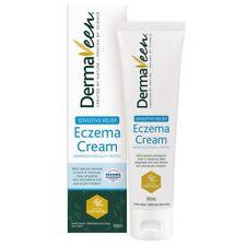 Dermaveen Eczema Cream 100ml Moisturising Cream For Relief Of Eczema