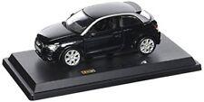Audi A1 1 24 Bu21058 - Burago modellismo