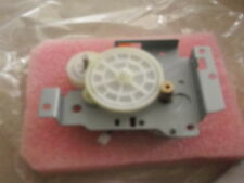 RM1-5546 HP CP4525DN DUPLEXING DRIVE ASSEMBLY