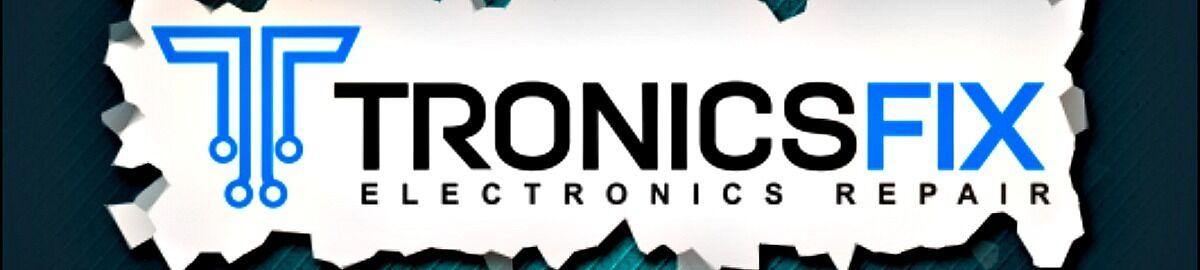 TronicsFix