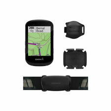 GARMIN Edge 530 Sensor bundle Ciclo-computer art.010-02060-11
