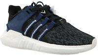Adidas White Mountaineering EQT Support Future Sneaker Schuhe BB3127 Gr. 36 NEU