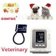 CONTEC  CONTEC08A -VET Veterinary Digital Blood Pressure Monitor, NIBP CUFF