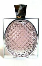 STELLA McCARTNEY L.I.L.Y PERFUME LILY 50 ML 1.7 OZ EDP SPRAY NEW WITHOUT BOX