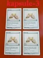 4x Ivory Cup | 8th Edition | MTG Magic Cards