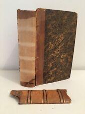 Die Bibel oder dieganze Heilige Schrift D.Martin Luthers 1827
