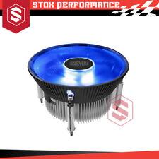 Cooler Master I70C Blue LED RR-I70C-20PK-R1 Standard Cooler Air Cooler