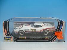 Revell greenwood spirt of sebring corvette 08354, mint boxed inutilisé