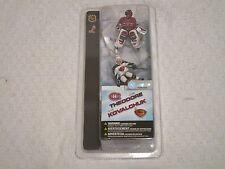 McFarlane NHL SportsPicks Jose Theodore & Ilya Kovalchuk 3 inch 2 Pack