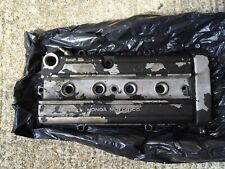 Honda Jdm Crv Smx StepwagonB20 Valve  Rocker Engine Cover