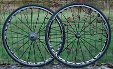 ♦ Roues de velo course MAVIC KSYRIUM SL SSC Bike wheelset MAVIC KSYRIUM SL SSC♦