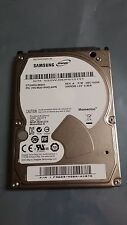 """Samsung Seagate Spinpoint M9T ST2000LM003 2TB 2.5"""" SATA3 HDD for PS4/Laptop/MAC"""