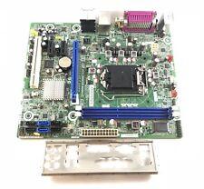 @LATEST @ BIOS, Intel DH61BE LGA 1155/presa H2 USB 3.0 SATA 3 SCHEDA MADRE