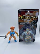Funko Savage World: ThunderCats - Mumm-Ra Action Figure Lion-o