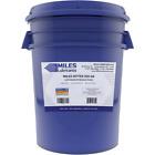 Hytex 5 Gal. ISO 68 Anti-Wear Hydraulic Fluid Pail Heavy-Duty High Performance