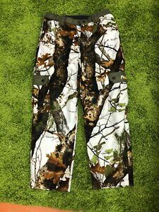Scentlok Jacket and Pants